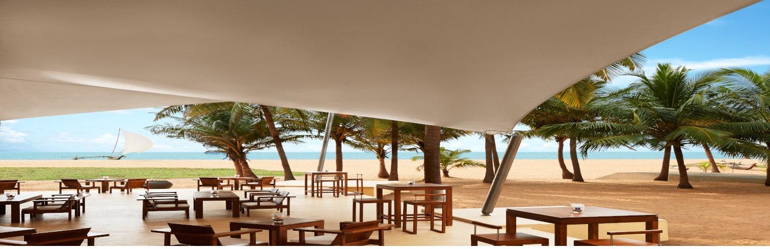 jetwing beach-min