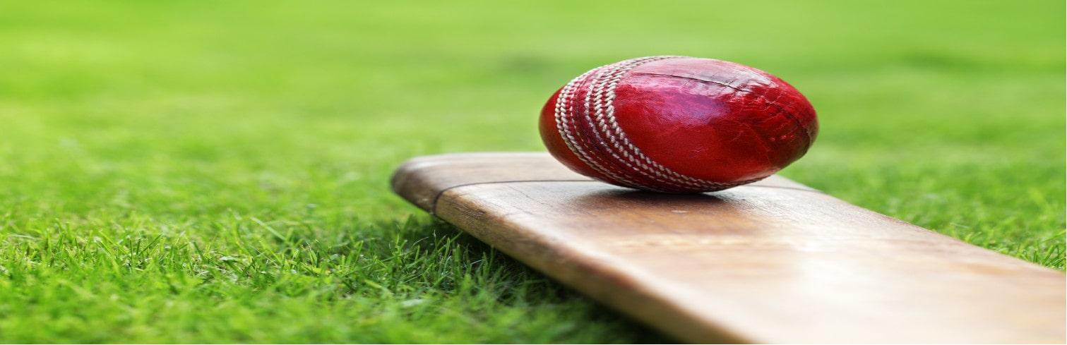 srilanka cricket holiday-min