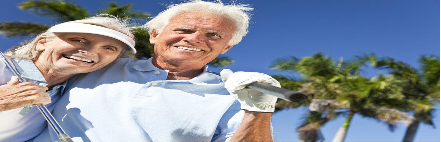 colombo golf-min