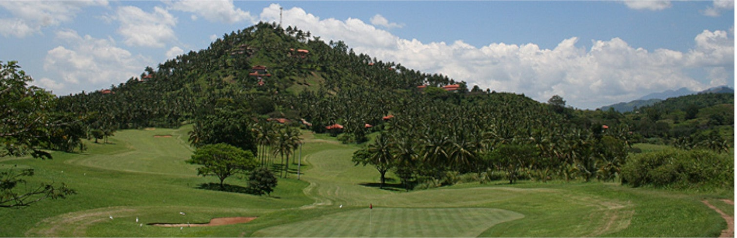 kandy golf centre-min