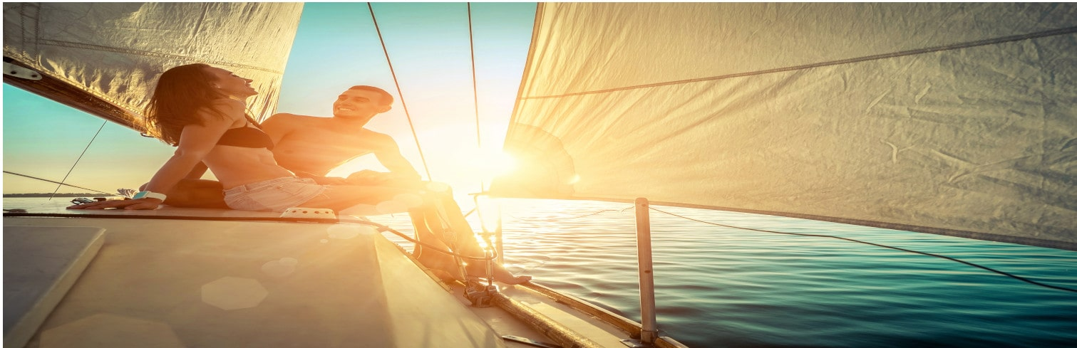 srilanka sailing-min