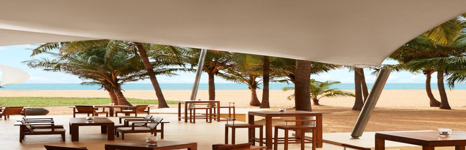 JETWING hotel BEACH-min