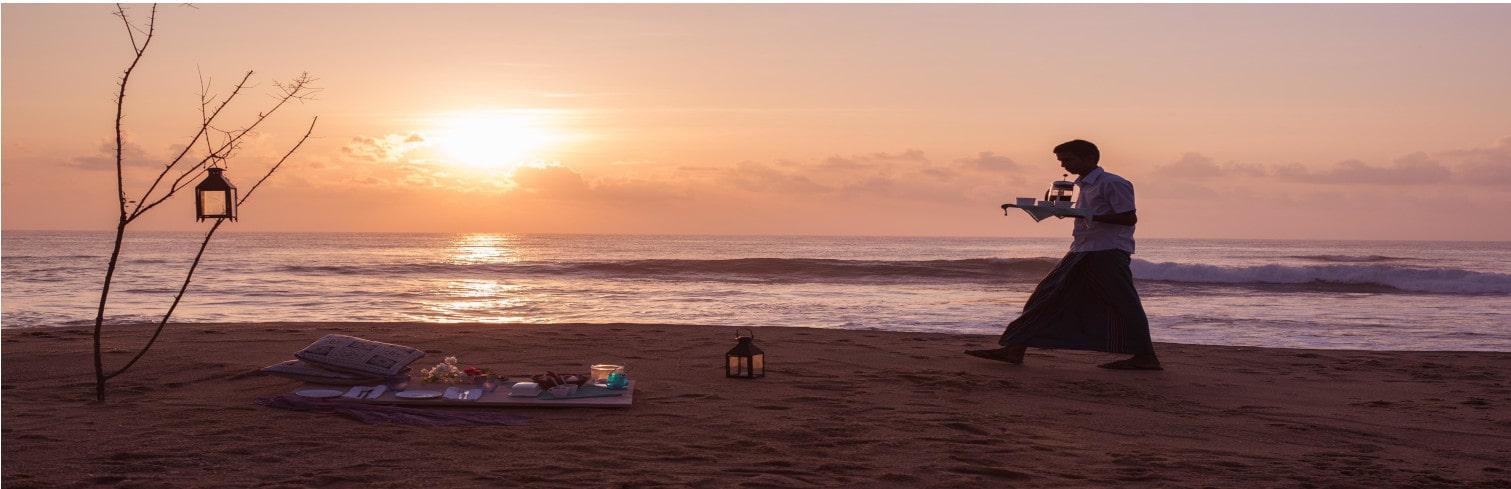 srilanka beach jetwing-min