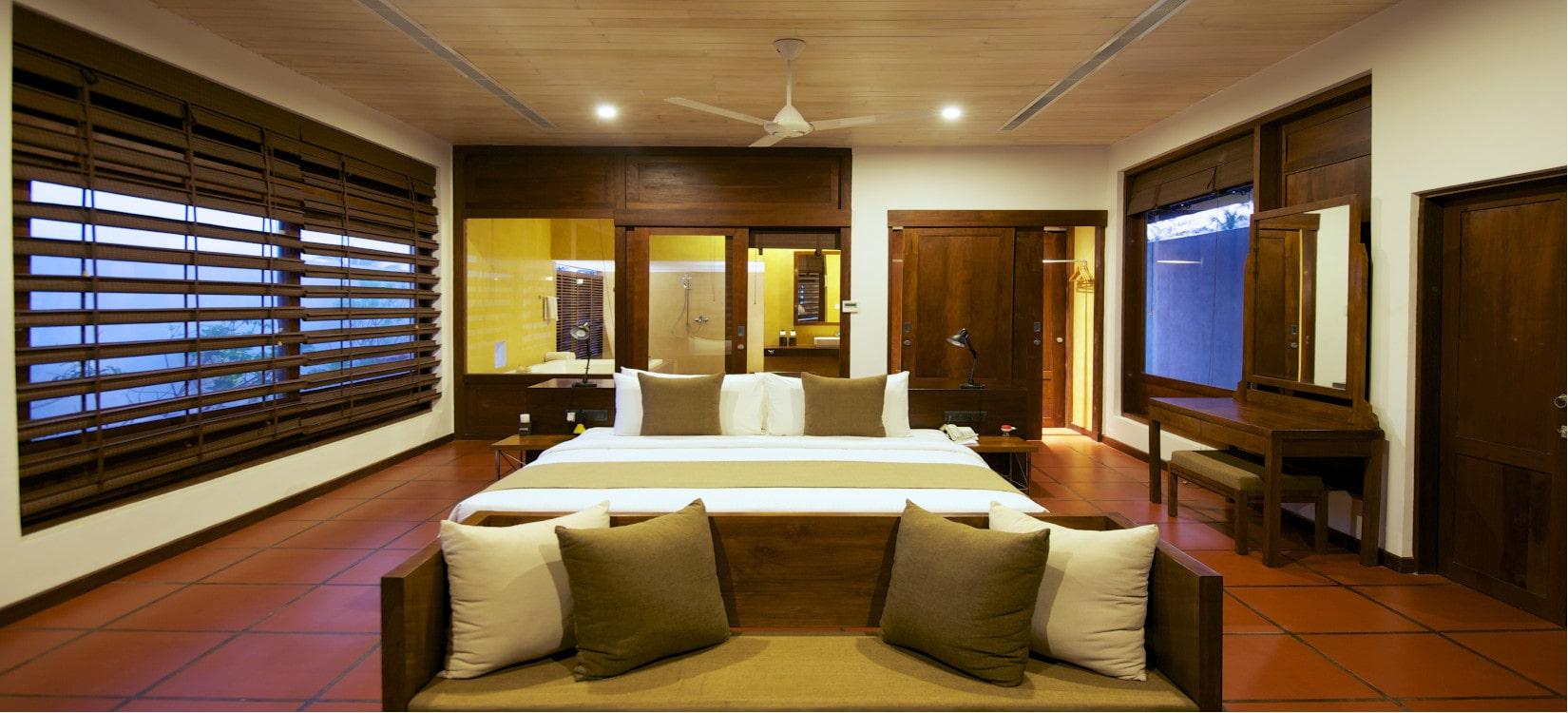 g Thalahena Villas suite-min