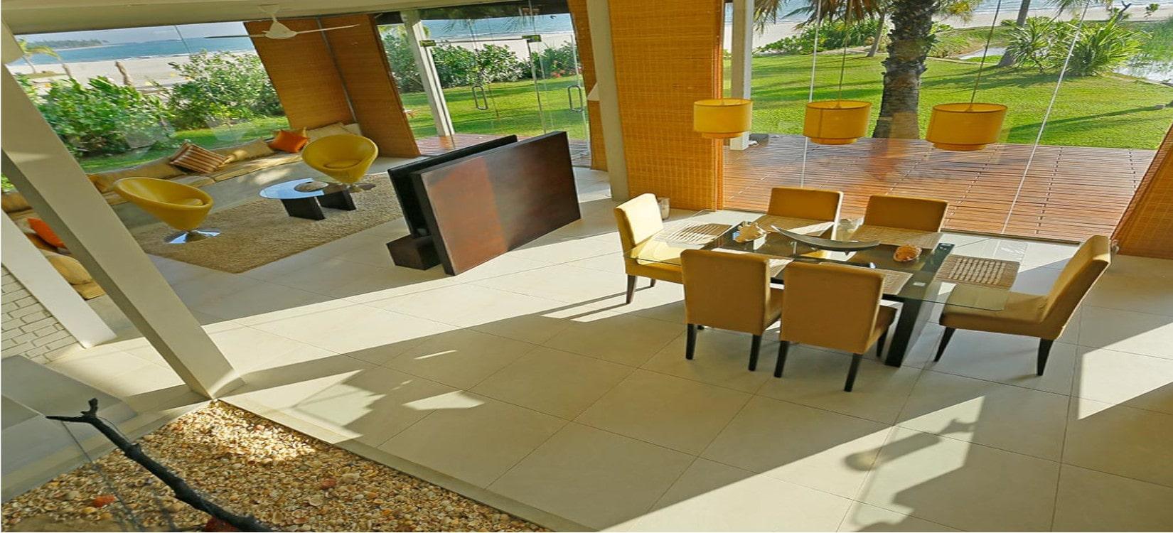 beach villa uga bay srilanka-min