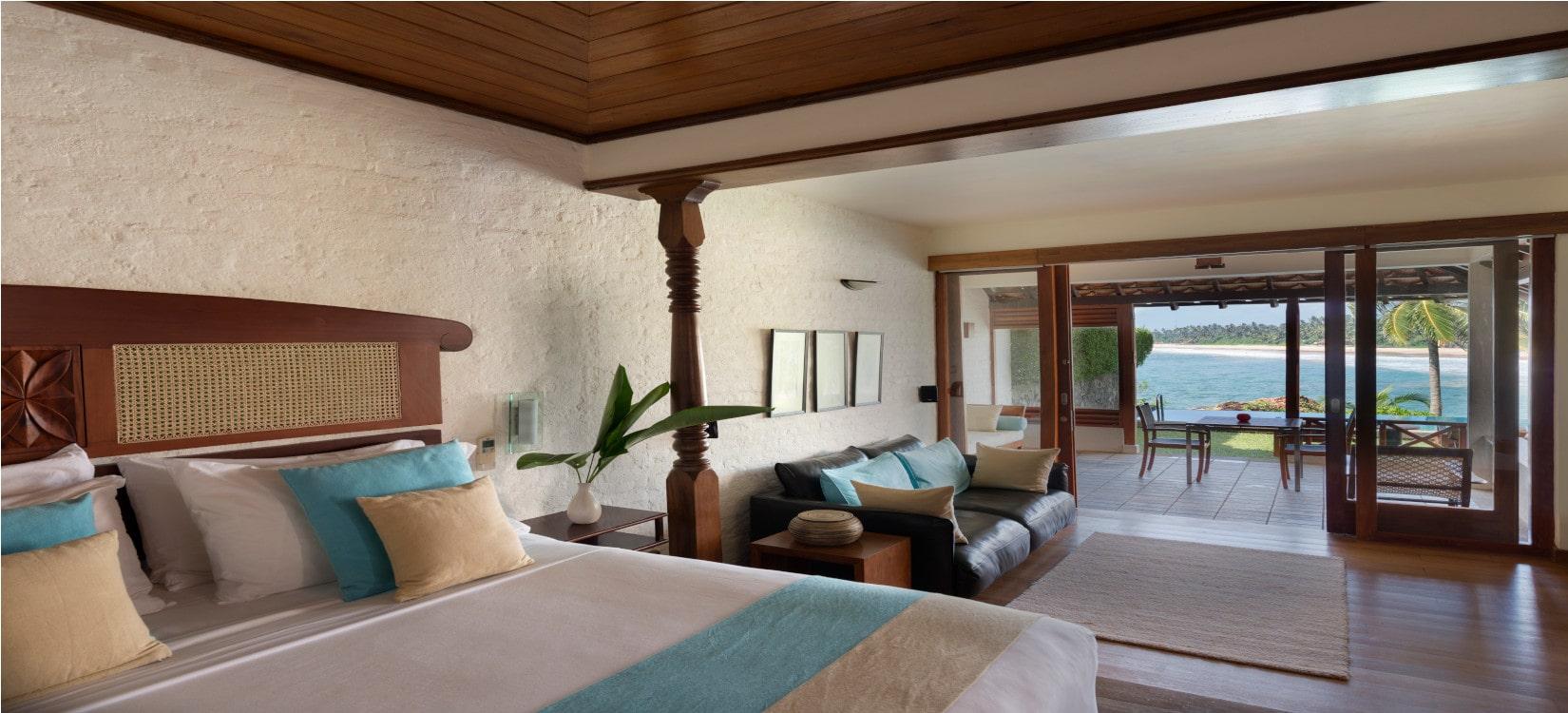 deluxe with pool saman villa-min