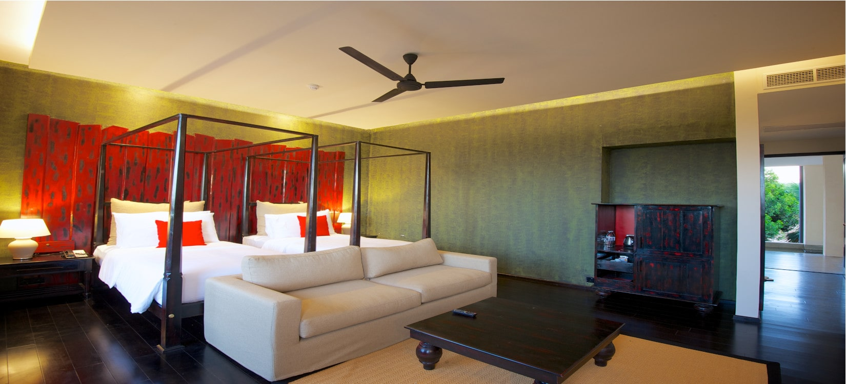 family room jetwing yala-min