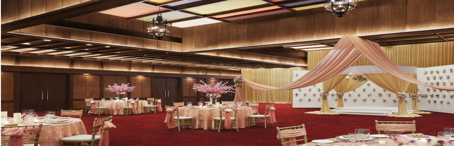 indore srilanka wedding-min