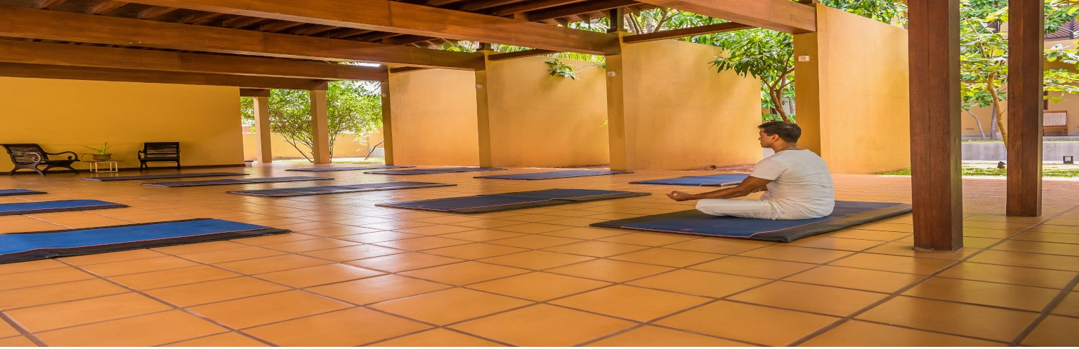 meditation classes srilanka-min