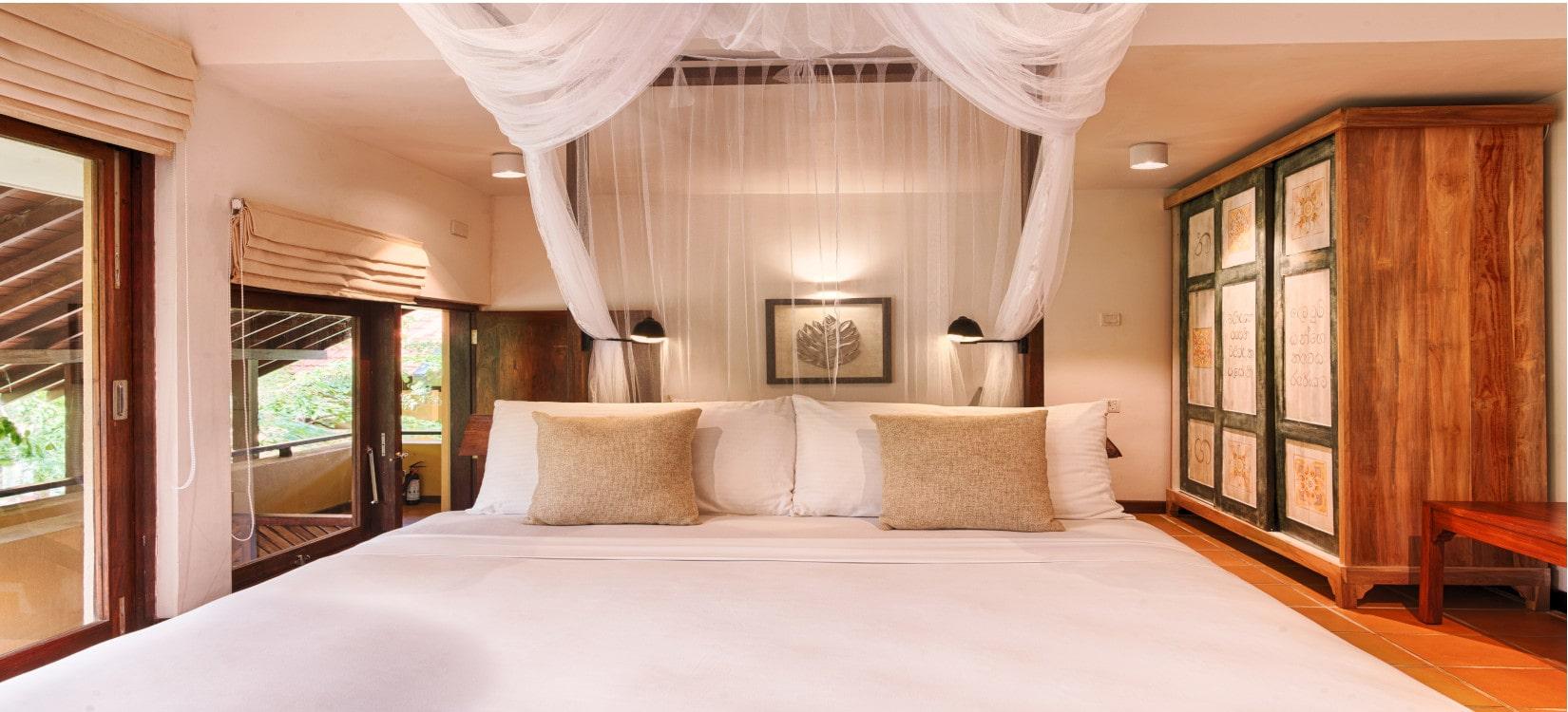 standard room Ayurveda Palions-min