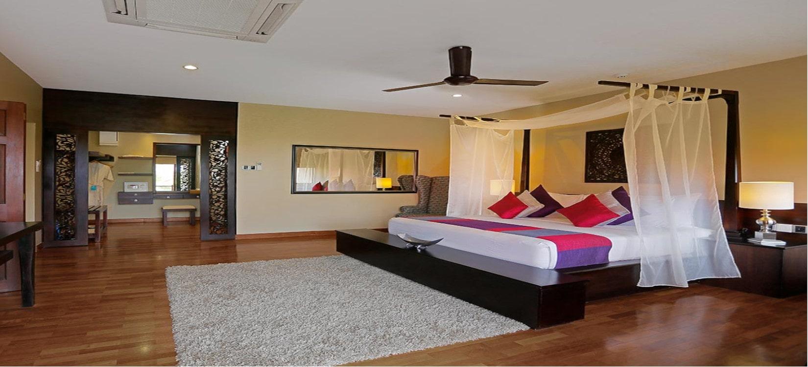 uga bay bay suite-min
