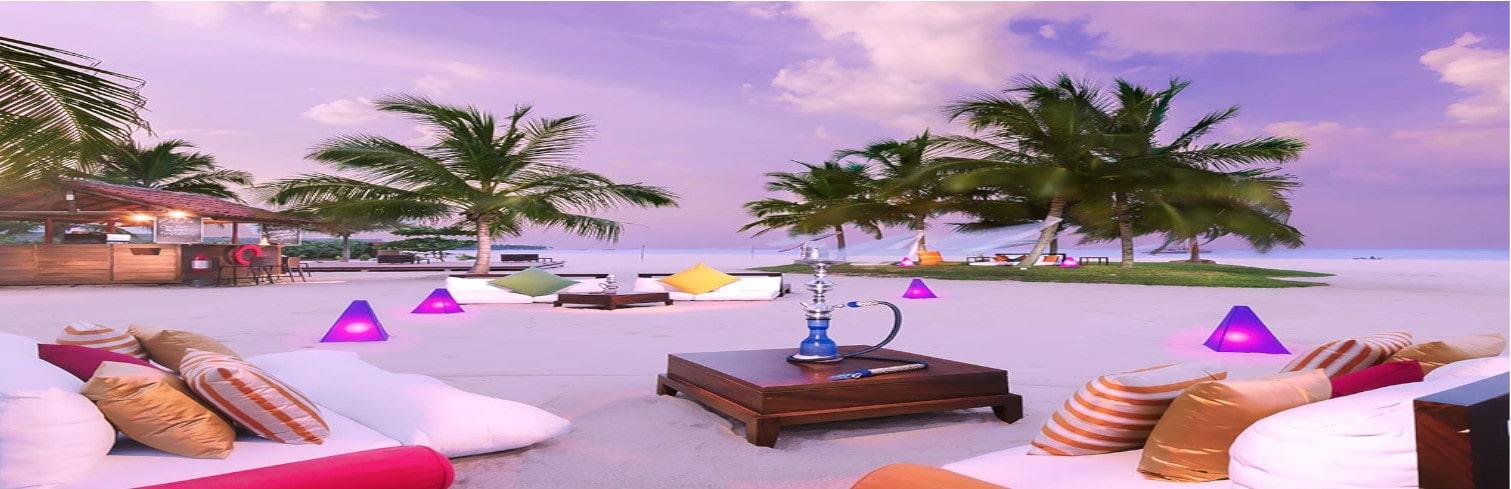 uga bay beach party-min