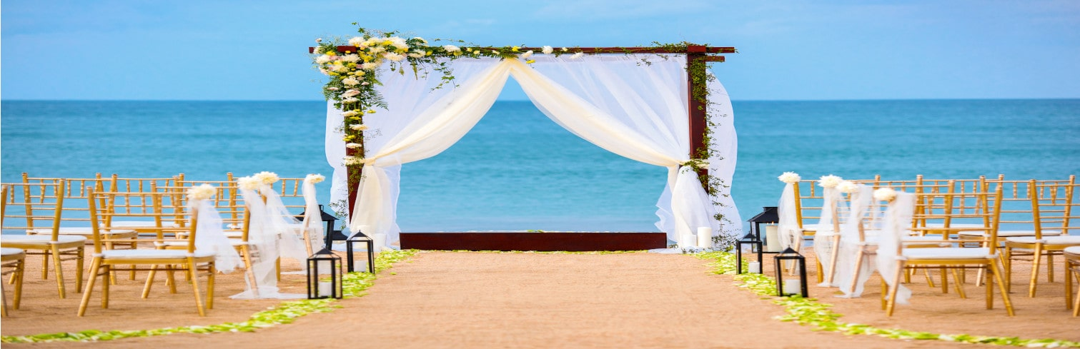 wedding at uga bay-min