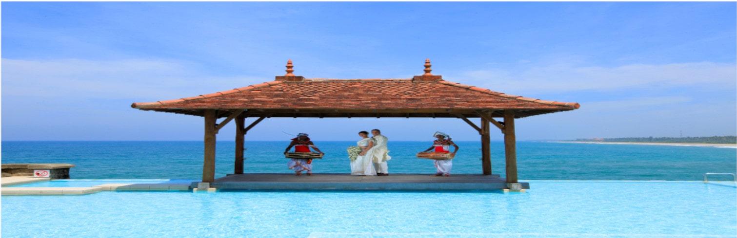 wedding saman villa-min