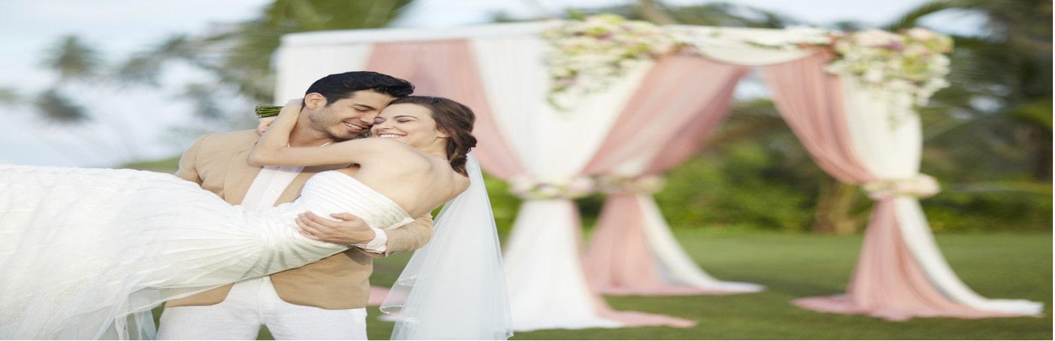 wedding srilanka-minwedding srilanka-min