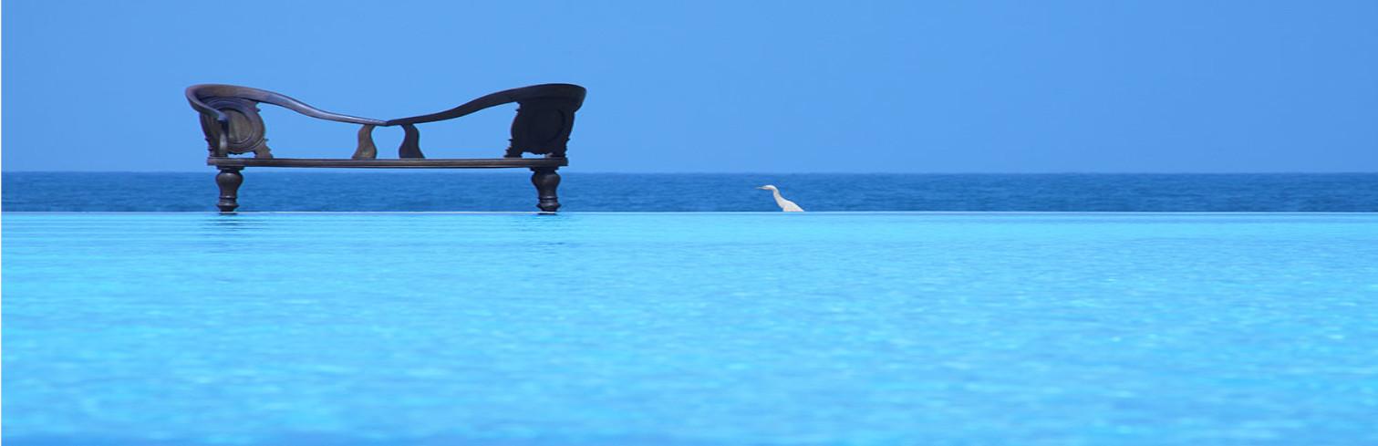 srilanka beach holiday